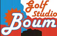 ゴルフスタジオ ブーン